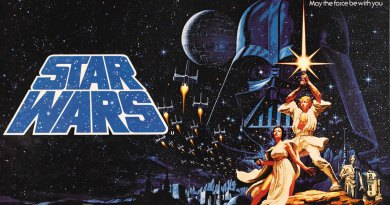 star-wars-episode-4-a new hope