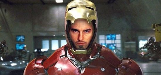 tom-cruise-ironman1-e1273521275490