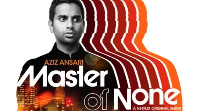 Weekend Binge Watch: Master of None Season 2