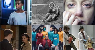 Black Mirror Season 4 Episodes Ranked - BTG Lifestyle-min