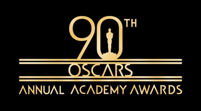 Oscars 2018 Nominations - BTG Lifestyle