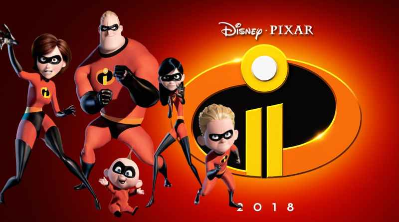 The-Incredibles-2-Trailer