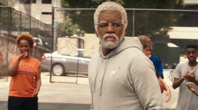 Uncle Drew Trailer #1 - BTG Lifestyle