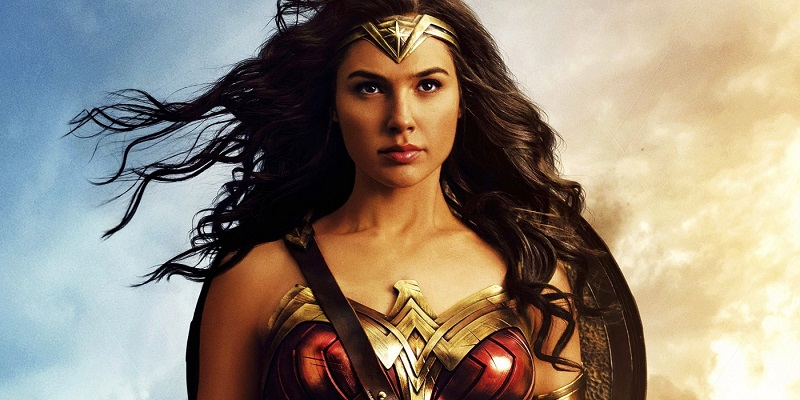 wonder-woman 2017 - batman v superman redeeming qualities - BTG Lifestyle