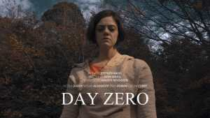 Day Zero - A Film by Stephen Nagel - Teaser Trailer