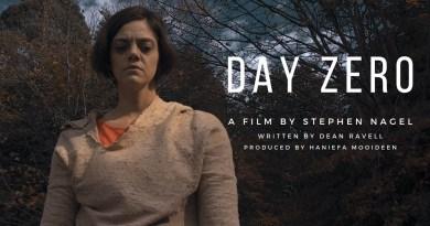 Day Zero Film