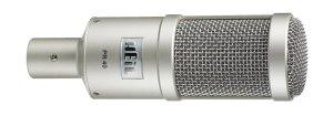 Heil PR40 Dynamic Microphone