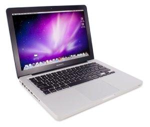 جهاز MacBook Pro
