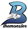 Logo-bthemonster-bthemonster.com