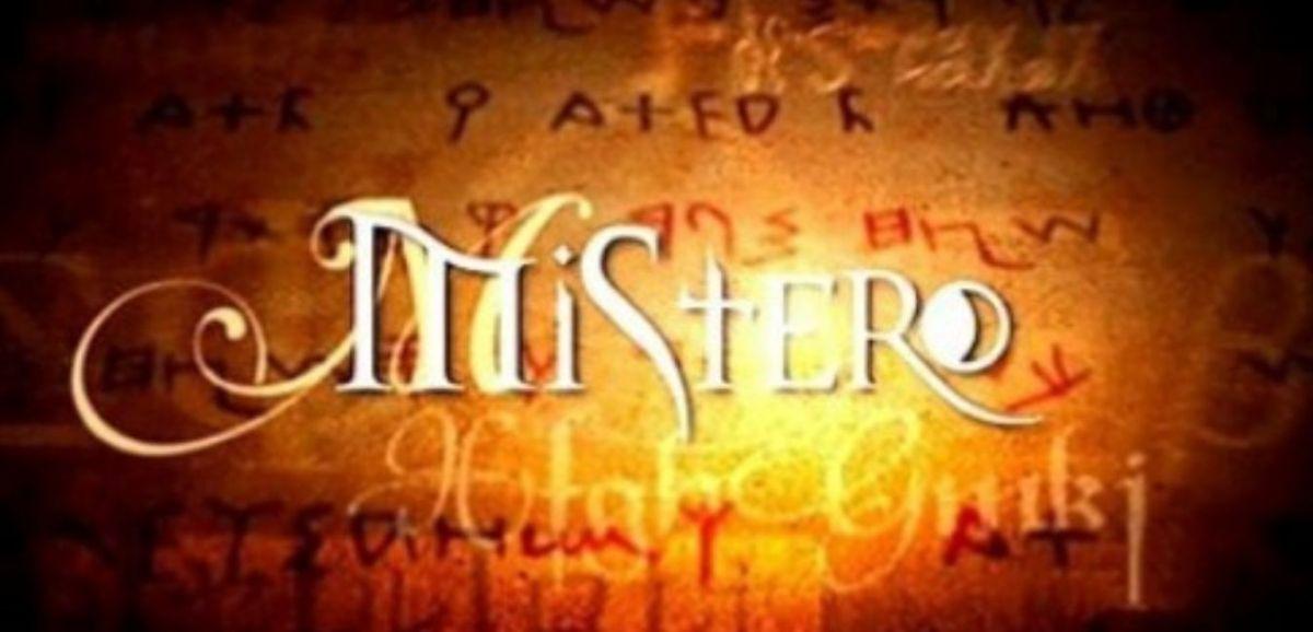 Mistero-italia1-Bthemonster.com