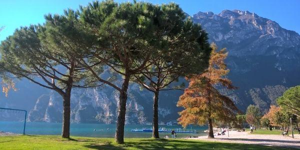 Riva del Garda - Bthemonster.com