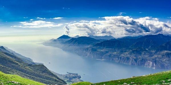 Monte Baldo - Bthemonster.com