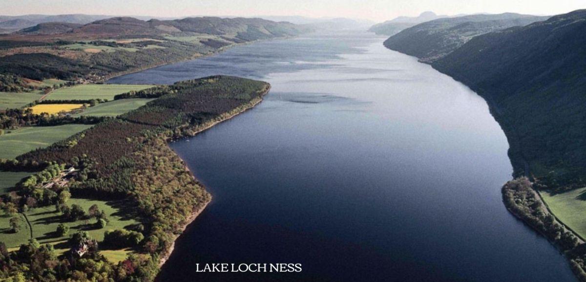 Lake-Loch-ness-Bthemonster.com