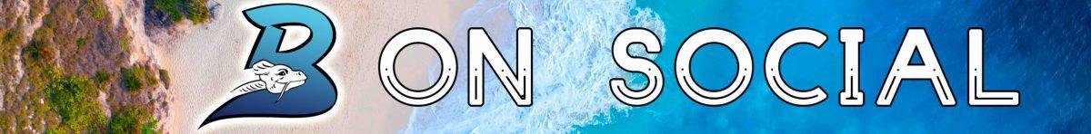 Copertina-pagina-Social-Bthemonster.com