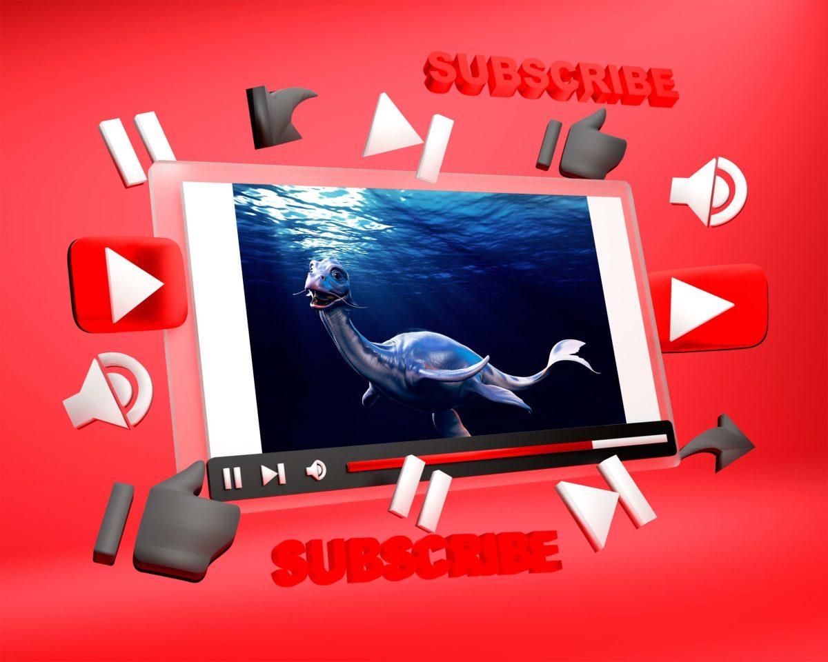 Immagine-YouTube-Bthemonster.com