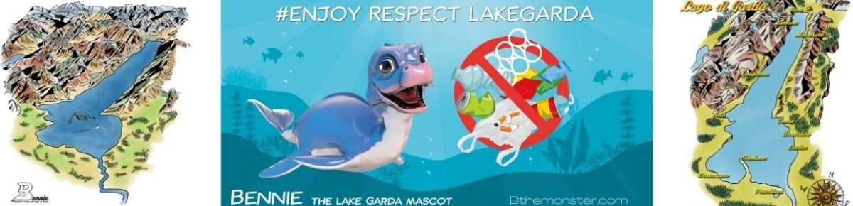 Respect Lago-di-Garda-con-Bthemonster-Bthemonster.com