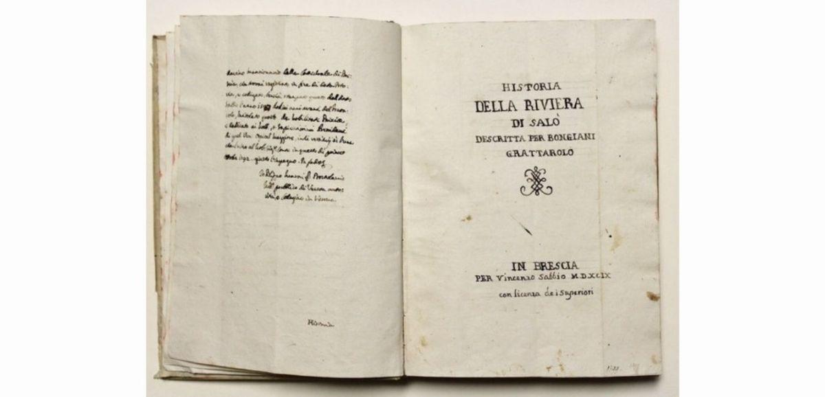 Historia-della-riviera-di-salo-Bennie-Bthemonster.com