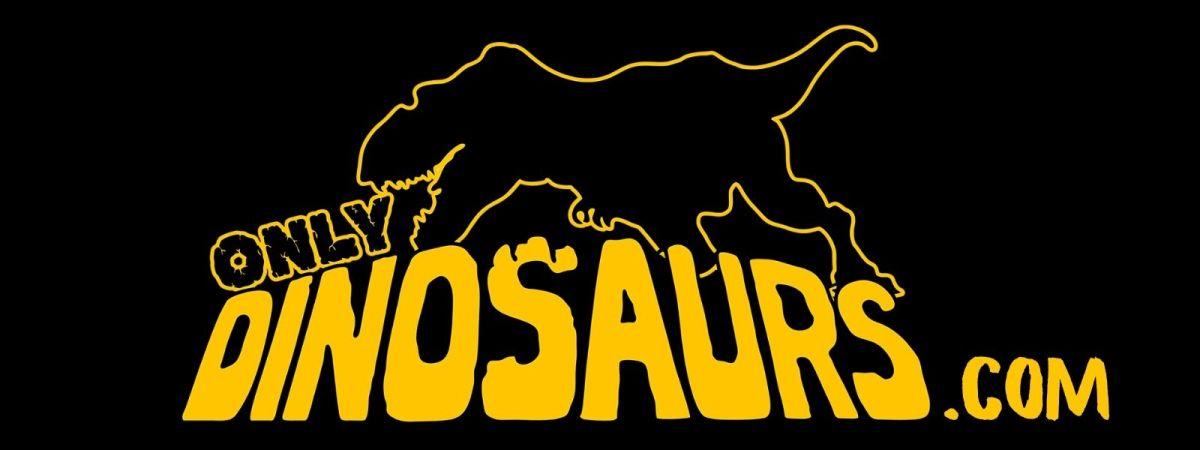 onlydinosaurs.com website link on Bthemonster.com il sito ufficiale del mostro del lago di Garda.
