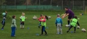 bthv-rugby-ovalis-flyer-04