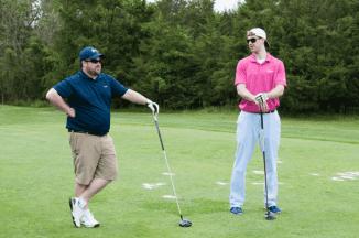 Golf-2016-11