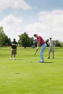 Golf-2016-13