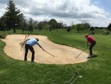 Golf-2016-14