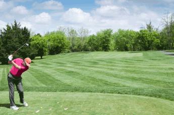 Golf-2016-17