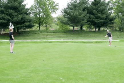 Golf-2016-20