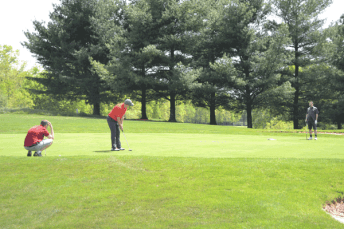 Golf-2016-6