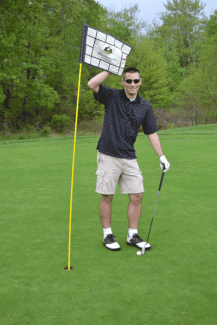 Golf-2016-8