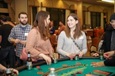 BTI360 Casino Night 2019