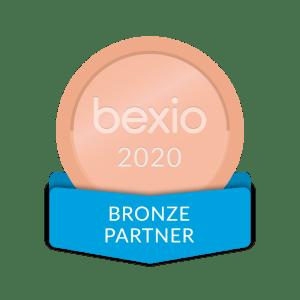 Unternehmen Bexio