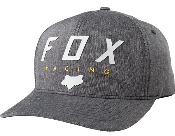 Fox Racing - Creative Flexfit Hat: BTO SPORTS