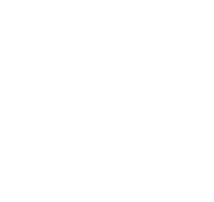 nictsed-white-1400×1319