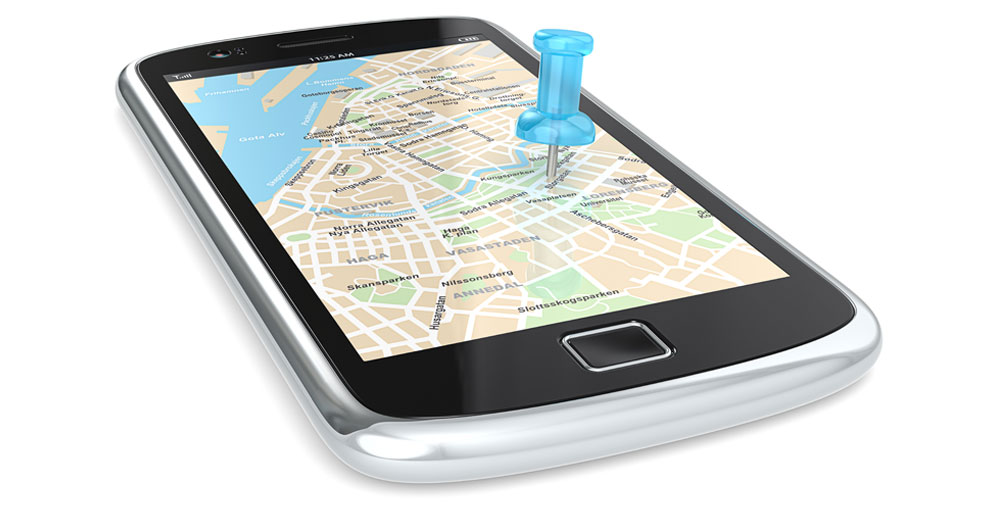 Mobile Handset Tracking vs. Dedicated GPS Tracking