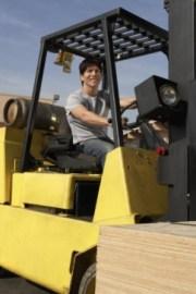 Forklift Diver Img