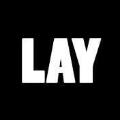 EXO レイ(LAY) 個人YouTubeチャンネル