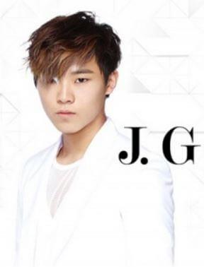 cross ene J.G. (脱退)