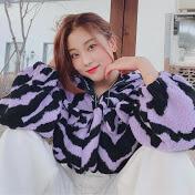 CLC スンヨン (Seungyeon) 個人YouTubeチャンネル