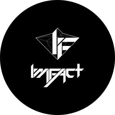 IMFACT members Twitter