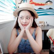 Oh Yeon Seo(オ・ヨンソ) 個人YouTubeチャンネル