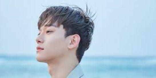 Chen(チェン)のプロフィール❤︎SNS【K-POPソロ歌手】