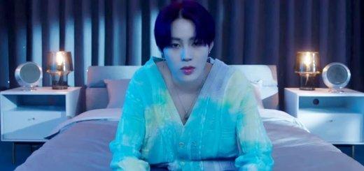 【K-POPソロ歌手】デビュー日❤︎プロフィール❤︎Ha Sung Woon(ハ・ソンウン)