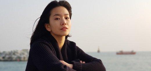 Lee Seol(イ・ソル)のプロフィール❤︎【韓国俳優】