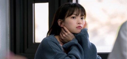 Chun Woo Hee(チョン・ウヒ)のプロフィール❤︎【韓国俳優】/ チョン・ウヒ(Chun Woo Hee) 自身のYouTubeチャンネル!