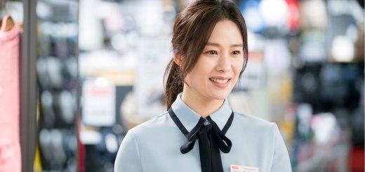 Kim Hyun Joo(キム・ヒョンジュ)のプロフィール❤︎【韓国俳優】