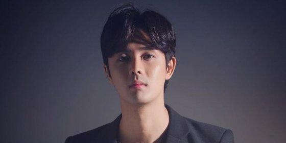 Sung Yu Bin(ソン・ユビン)のプロフィール❤︎【韓国俳優】