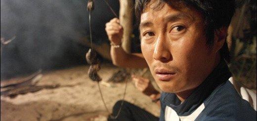 Kim Byung Man(キム・ビョンマン)のプロフィール❤︎【韓国コメディアン】
