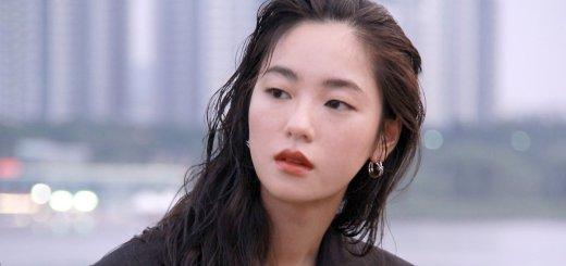 Jeon Yeo Bin(チョン・ヨビン)のプロフィール❤︎【韓国俳優】