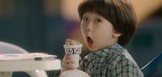Seol Woo Hyung(ソル・ウヒョン)のプロフィール❤︎【韓国俳優】